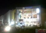 Photo of प्रोवोग स्टुडिओ अंधेरी वेस्ट Mumbai