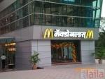 Photo of Mc Donald's Rohini Sector 3 Delhi