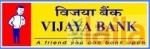 Photo of Vijaya Bank - ATM Karol Bagh Delhi