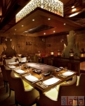 Photo of Shiro Restaurant & Bar Lower Parel Mumbai