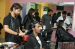 Photo of YLG Salon And Spa Cambridge Layout Bangalore