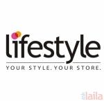 Photo of Lifestyle Austin Town Bangalore