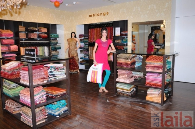 Lifestyle Austin Town Bangalore Lifestyle Shopping Mall In Bangalore Reviews Asklaila