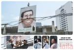 புகைப்படங்கள் பேனசோனிக் பிராண்ட் ஷாப் ஜயா நகர் 5டி.எச். பிலாக் Bangalore