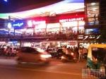 Photo of એમ્પાયર રેસ્ટ્રોંટ ડોમ્લુર Bangalore