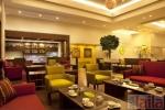 Photo of Lemon Tree Hotel Udyog Vihar Phase 5 Gurgaon