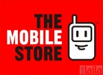Photo of The Mobile Store Kingsway Camp Delhi