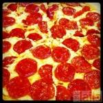 Photo of Pizza Hut Sector 18 Noida