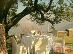 Photo of രം നാം ഏമ്.ജീ രോഡ് Bangalore