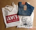 Photo of Levi's Store Hebbal Bangalore