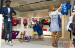 Photo of United Colors Of Benetton Sector 18 Noida
