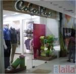 Photo of कलरप्लस फॅशन क्लोदिंग फरिदाबाद सेक्टर 15-ए Faridabad