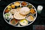 Photo of Suruchi Restaurant Indira Puram Ghaziabad