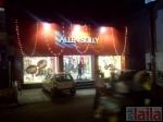 Photo of അലെൻ സോല്ലി മലാഡ് വെസ്ട് Mumbai