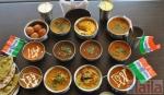 ಮಸ್ತ್ ಕಲಂದರ್ ಸರ್ಜಾಪುರ್ ರೀಂಗ್ ರೋಡ್ Bangalore ಫೋಟೋಗಳು