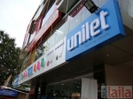 Photo of Unilet Store HRBR Layout Bangalore