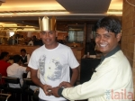 Photo of Barbeque Nation Janakpuri Delhi