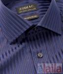 Photo of Zodiac Clothing Bandra West Mumbai