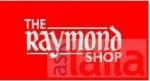 द रेमोंड शॉप, थाणे, Thane की तस्वीर