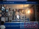 Photo of Bajaj Allianz Life Insurance Sector15 Faridabad