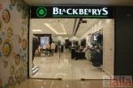 Photo of Blackberrys Rohini Sector 10 Delhi