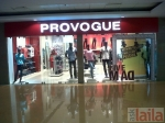 Photo of Provogue Studio Sector 18 Noida