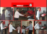 Photo of The Mobile Store Sarita Vihar Delhi