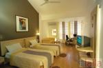 Photo of Hotel Nandhini R.T Nagar Bangalore
