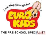 Photo of Euro Kids Hebbal Kempapura Bangalore