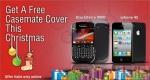 Photo of The Mobile Store Paschim Vihar Delhi