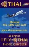 Photo of Thai Airways Banjara Hills Hyderabad