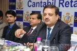 Photo of Cantabil International Clothing Vaishali Ghaziabad