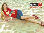 Photo of Spykar Lifestyles Rohini Sector 10 Delhi