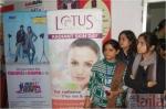 Photo of Max Fashion Banashankari 3rd Stage Bangalore