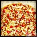 Photo of Pizza Hut Banashankari 3rd Stage Bangalore