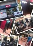 Photo of Levi's Store Oshiwara Mumbai