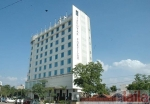 Photo of Park Inn Civil Lines Gurgaon