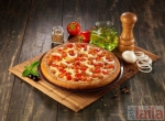 Photo of Domino's Pizza Parel East Mumbai