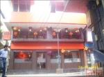Photo of Barista Frazer Town Bangalore