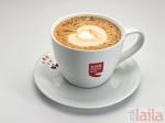 Photo of Cafe Coffee Day Malleswaram Bangalore