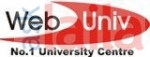 Photo of Webuniv Infotech South Extension Part 1 Delhi