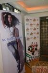 Photo of Numero Uno Jeanswear  Faridabad