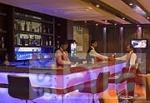 Photo of Millennium Hotel NIT Faridabad