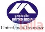 Photo of United India Insurance Naraina Industrial Area Phase 1 Delhi
