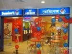 Photo of Domino's Pizza Ashok Vihar Phase 3 Delhi