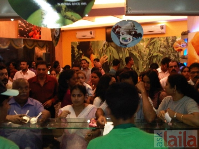 Photos Of Natural Ice Cream Banjara Hills Hyderabad