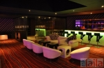 Photo of Excess Club And Lounge Madhapur Hyderabad