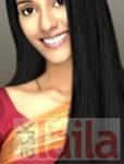 Photo of લાઇમલાઇટ યૂનિસેક્સ સેલન એચ.એ.એલ. 2એન.ડી. સ્ટેજ Bangalore
