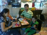 Photo of Mc Donald's Benagana Halli Bangalore