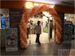 ఎజోనే వాశి Mumbai యొక్క ఫోటో